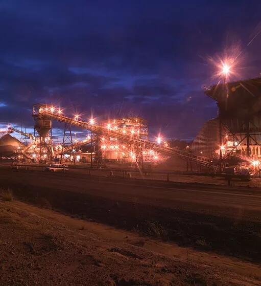 Led Mining Light Led Flood Lights